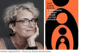 This-Chair-Rocks-Ashton-Applewhite-Author-and-Book-Embed-300x180